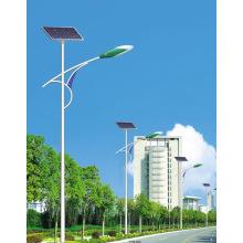 60W luz LED, sistema de iluminación solar
