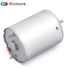 4,5 V 12 V Permanentmagnet Motor DC (rc-370sh)
