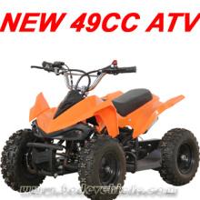 49cc Mini ATV para uso de los niños