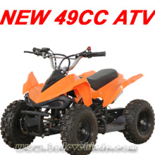 49cc Mini ATV for Children Use