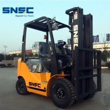 1.5ton Diesel Forklift Truck Price
