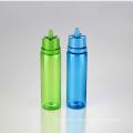 Flacon compte-gouttes de 15 ml avec bouchon à l'épreuve des enfants