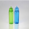 15ml juice dropper bottle with child proof cap