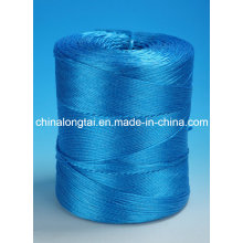 Anti-UV Polypropylene Agriculture Twine, Greenhouse Rope.