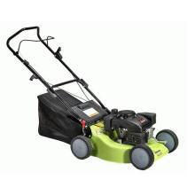 19 Inch Lawn Mower / Gasoline Lawn Mower (Lm480)