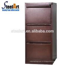 Индекс металлическая мебель картотеки шкафа