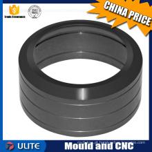 Serviço de Fabricação CNC Maquinagem de Latão, Usinagem de Latin Turnining
