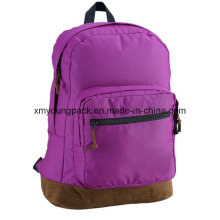 Fashion Lightweight Backpack Bag for School