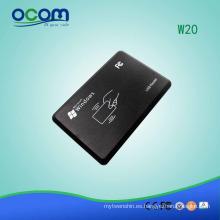 Lector USB RFID 13.56MHz -W20