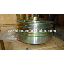 High Quality Bitzer Compressor FK40 Clutch