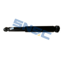 LZ2Q59050800 Rear Shock Absorber Assembly Shacman