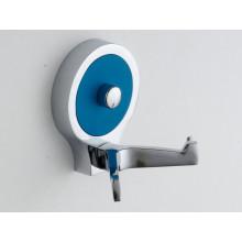 Аксессуары для ванной комнаты новый дизайн цинка крюк робы (JN10235)