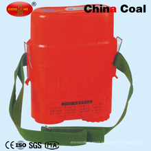 Zyx-60 60 Minutes Oxygen Self Rescuer