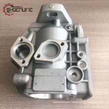 Injection Pump Housing Shell SUM-ASSY OME 22101-54770 For Land cruiser HZJ74 HZJ75 HZJ78 HZJ80
