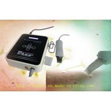 Equipo ultrasónico de limpieza de la piel (J28)