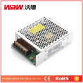 35W 24V 1.5A Switching Power Supply with Short Circuit Protection