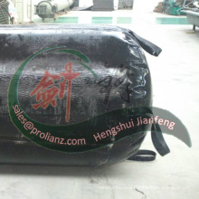 Hot Sale Rubber Plug for Pipe (used to sewage effluent)