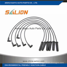 Ignition Cable/Spark Plug Wire for GM Buick Regal2.5 12173542