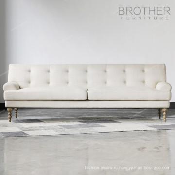 Горячий продавать модный дизайн рамка твердой древесины арабских этаж диван от производителя