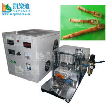 Ultrasonic Metal Welding Machine for Wire Harness, Wire Splice, Wirplice, Wire Braided