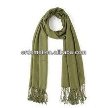 2015 новый дешевый оптовый вискозный индийский шарф для мужчин