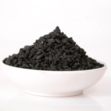 Granular Active Carbon Manufacturer From China
