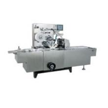 Máquina de embalaje tridimensional (RZ) (BT-250A)