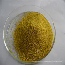 Alimentation enzyme Xylanase