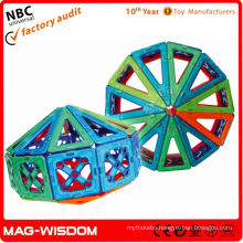 2014 Nice and Joyful Magnetic Kids Toys