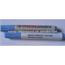 Magnetic Whiteboard marker, washable marker