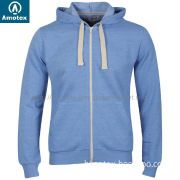 2014 Fashion Man Hoody Jacket
