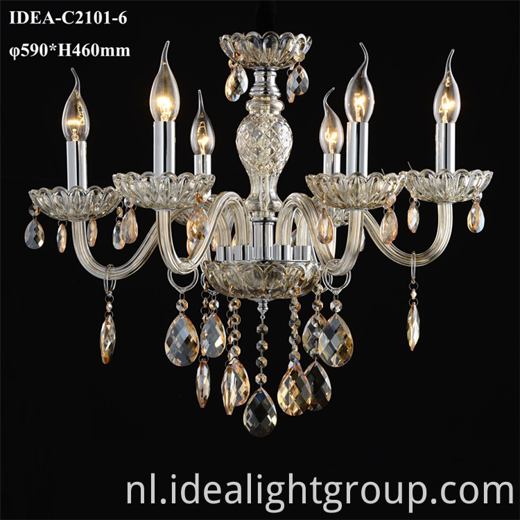 pendant light chandelier
