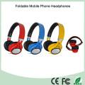 Grossiste en gros de téléphones portables filaires en ligne (K-09M)