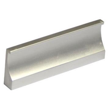 Hall Used Oxidized Aluminum Alloy Handle