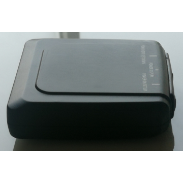 Verwarmde motorkleding Power Bank 11v 2200mAh (AC301)