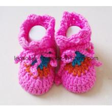 Baby Schuh Socken (DL-BB-60)