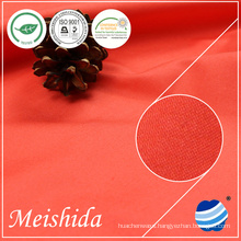 MEISHIDA 100 % cotton fabric 40*40/133*100 wholesale calico