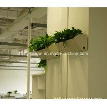 Fo-1306 Self-Watering Vertical Garden Wall Planter