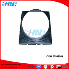 Fan Cover 20502964 For VOLVO Truck Parts