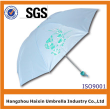 Bolso Mini Foldable Sun Umbrella preço barato fabricantes EUA