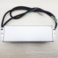 Inventronics 200W dimmable Led driver with 5 years warranty EUG-200S350DV IP 67 rated