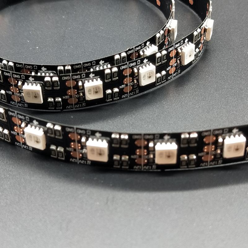 Sk6812 Rgb Led Strip