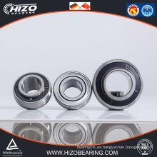 Rodamiento de bolitas de tamaño estándar barato de la venta caliente con tipos (UCFU211 / 212/213/214/215/216/217/218/220)