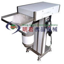 Advanced Vegetable Crushing Machine
