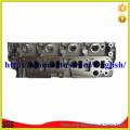Yd25 Antiguo cilindro de cilindro para Nissan