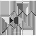 Herstellung von PVC-Harz mit Chlorethen Cas 1807254-41-6