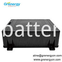 Rechargeable-Battery-for
