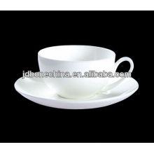 gift porcelain ceramic bone china glassware tea coffee plastic cup and saucer