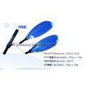 1100-1300mm paddle length Carbon fiber dragon boat Paddles