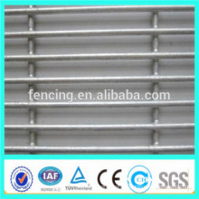 358 mesh fence / Any color Quality raw materials 358 High Security fence ( factory price)